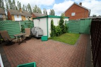 Images for Greencroft Gardens, Reading, Berkshire