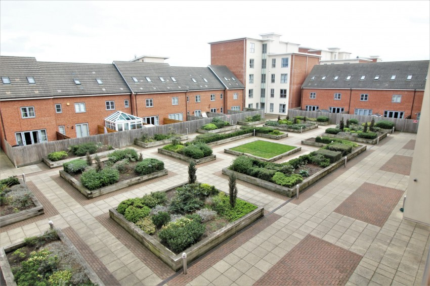 Images for Moulsford Mews, READING, Berkshire EAID:2941060700 BID:8425301