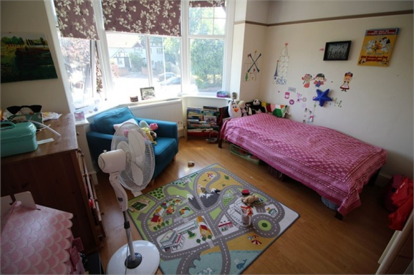Images for Grovelands Road, Reading, Berkshire EAID:2941060700 BID:8425301