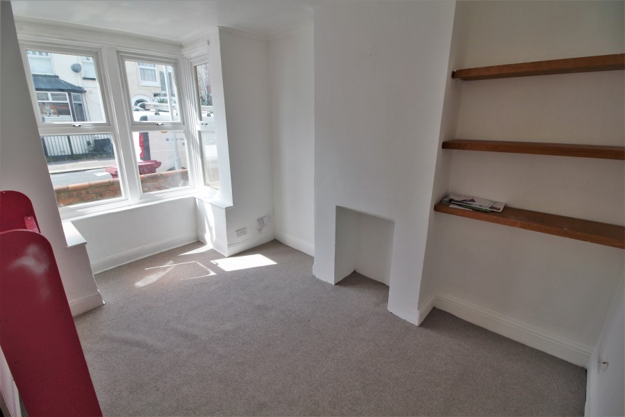 Images for Cranbury Road, Reading, Berkshire EAID:2941060700 BID:8425301