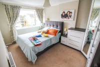 Images for Tilehurst, Reading, Berkshire