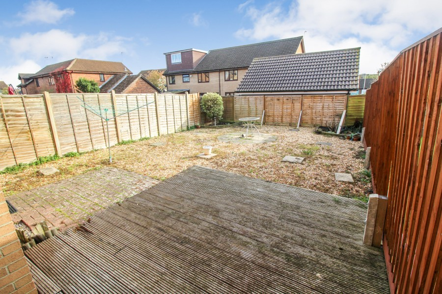 Images for Calcot, Reading, Berkshire EAID:2941060700 BID:8425301