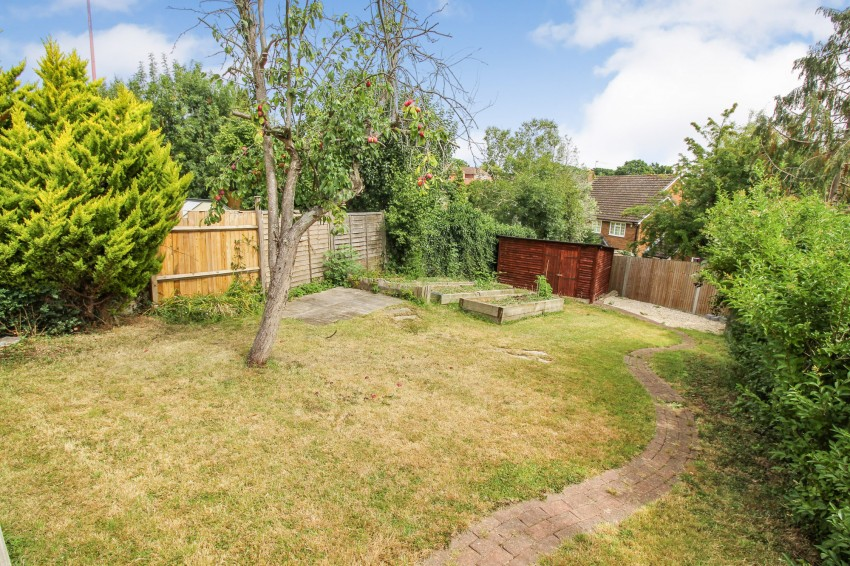 Images for Tilehurst, Reading, Berkshire EAID:2941060700 BID:8425301