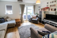 Images for Leven Street, Reading, Berkshire