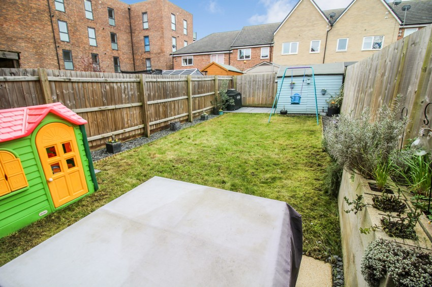 Images for Leven Street, Reading, Berkshire EAID:2941060700 BID:8425301