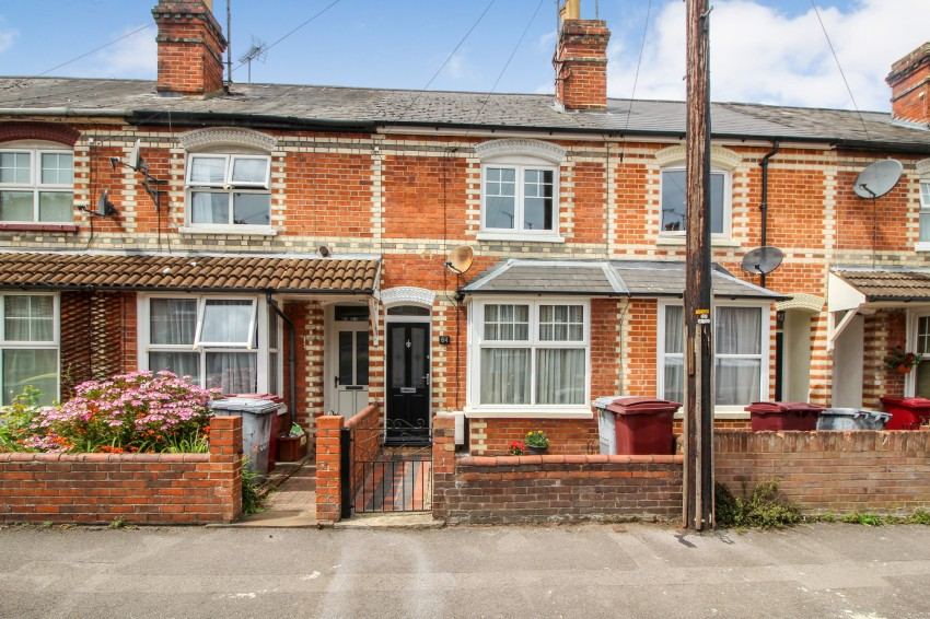 Images for Connaught Road, Reading, Berkshire EAID:2941060700 BID:8425301