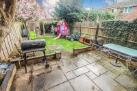 Images for Calcot, Reading, Berkshire